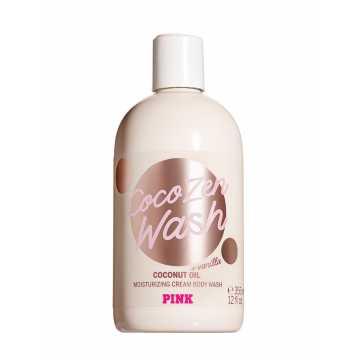 Gel De Dus - Coco Zen, Victoria's Secret, 355 ml