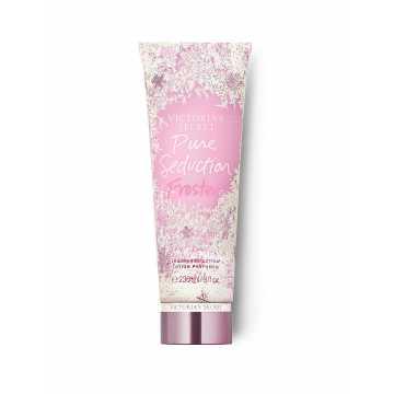 Lotiune - Pure Seduction Frosted, Victoria's Secret, 236 ml