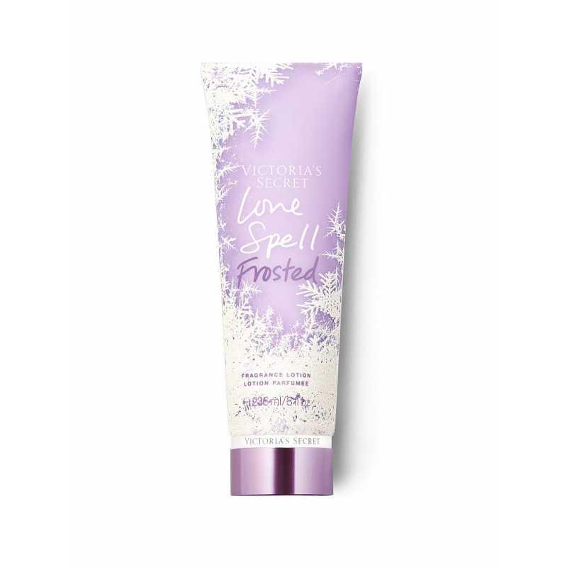 Lotiune - Love Spell Frosted, Victoria's Secret, 236 ml