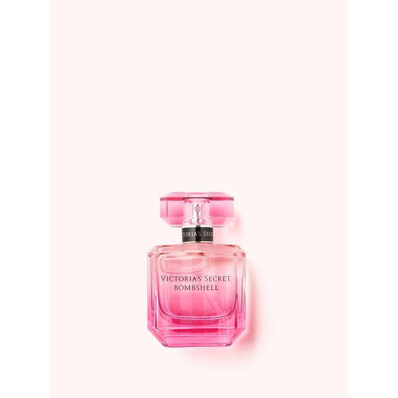 Bombshell, Apa De Parfum, Victoria's Secret, 30 ml