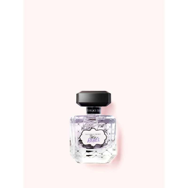 Tease Rebel, Apa De Parfum, Victoria's Secret, 30 ml