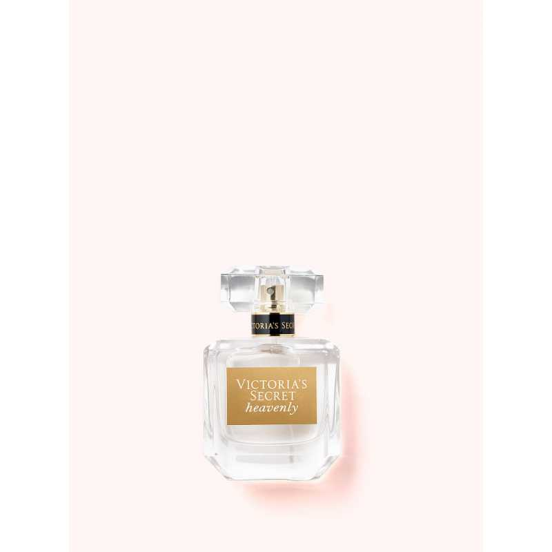 Heavenly, Apa De Parfum, Victoria's Secret, 30 ml
