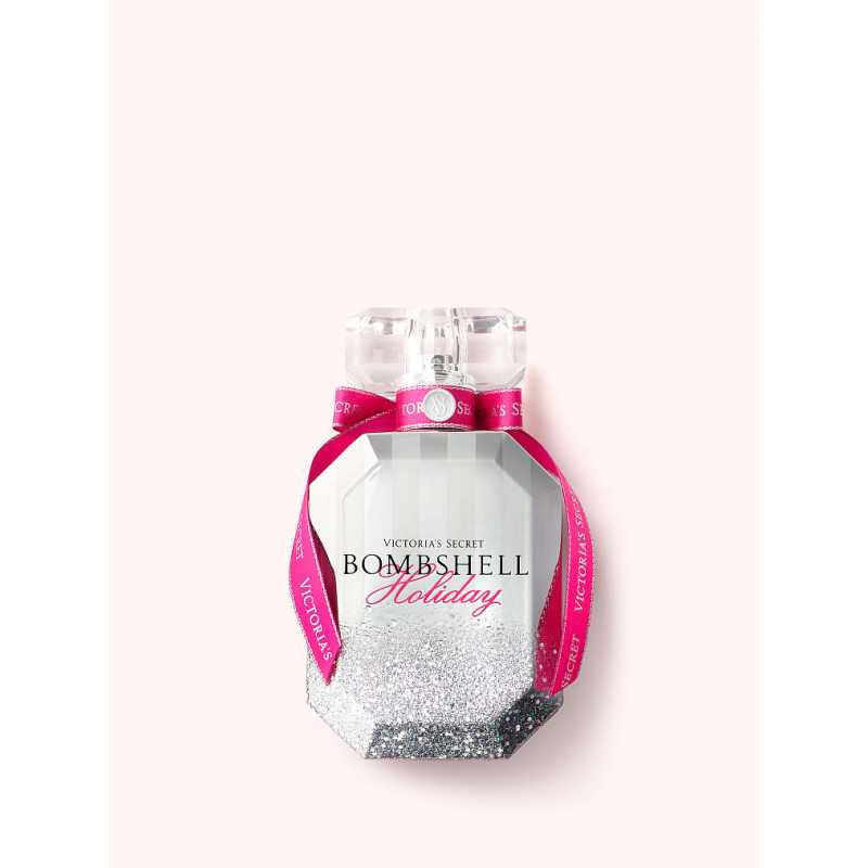 Bombshell Holiday, Apa De Parfum, Victoria's Secret, 50 ml