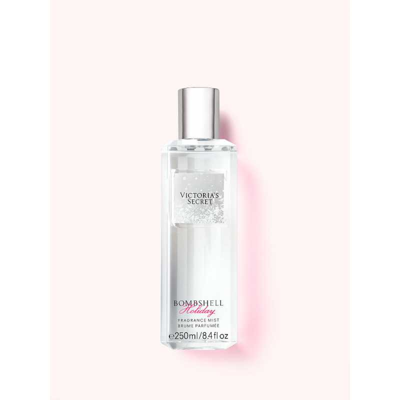 Spray De Corp - Bombshell Holiday, Victoria's Secret, 250 ml