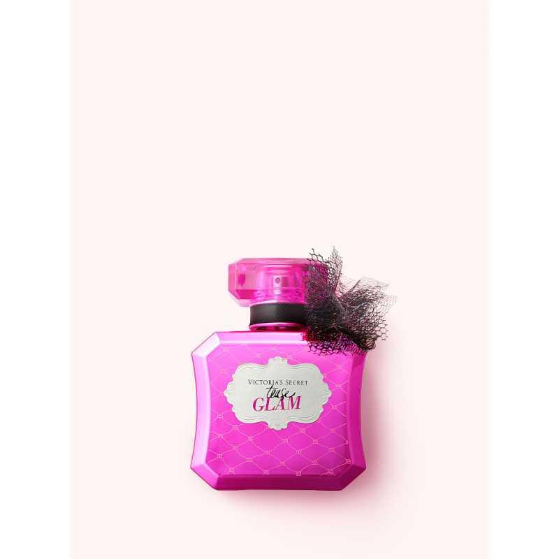 Tease Glam, Apa De Parfum, Victoria's Secret, 50 ml