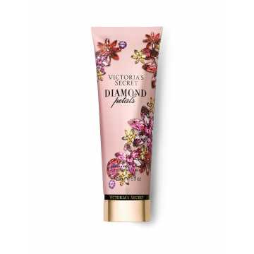 Lotiune Diamond Petals, Victoria's Secret, 236 ml