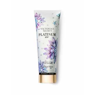 Lotiune Platinum Ice, Victoria's Secret, 236 ml