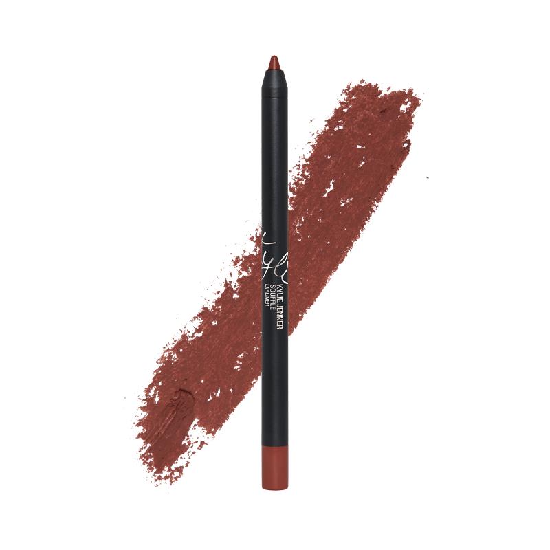 Creion Buze Kylie Cosmetics - Souflle, 1g