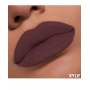 Creion Buze Kylie Cosmetics - Love Bite, 1g