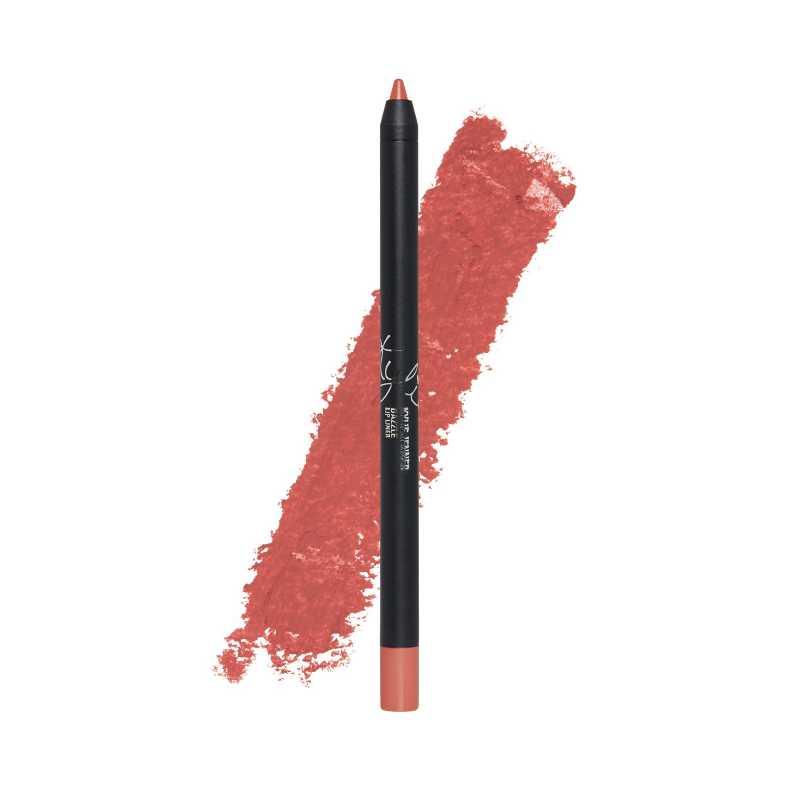 Creion Buze Kylie Cosmetics - Dazzle, 1g