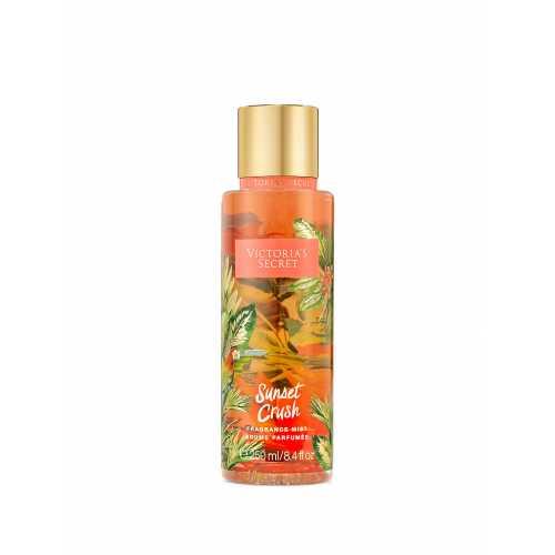 Spray De Corp - Sunset Crush, Victoria's Secret, 250 ml