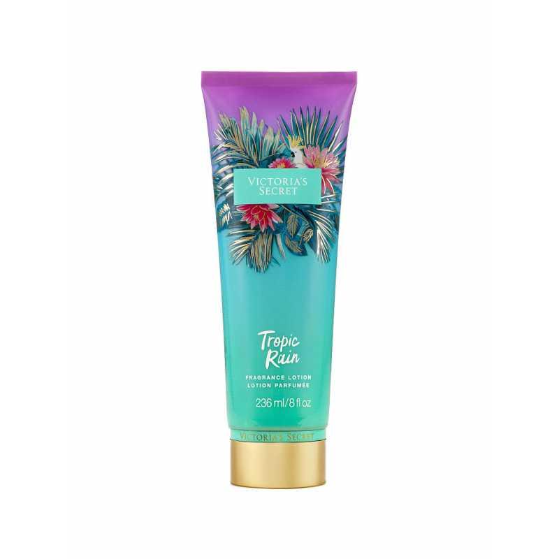 Lotiune - Tropic Rain, Victoria's Secret, 236 ml
