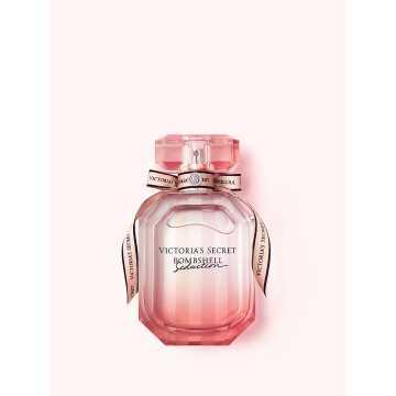 Bombshell Seduction, Apa De Parfum, Victoria's Secret, 50 ml