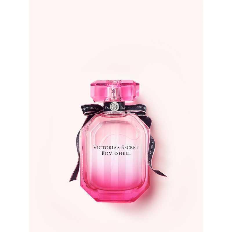 Bombshell, Apa De Parfum, Victoria's Secret, 50 ml