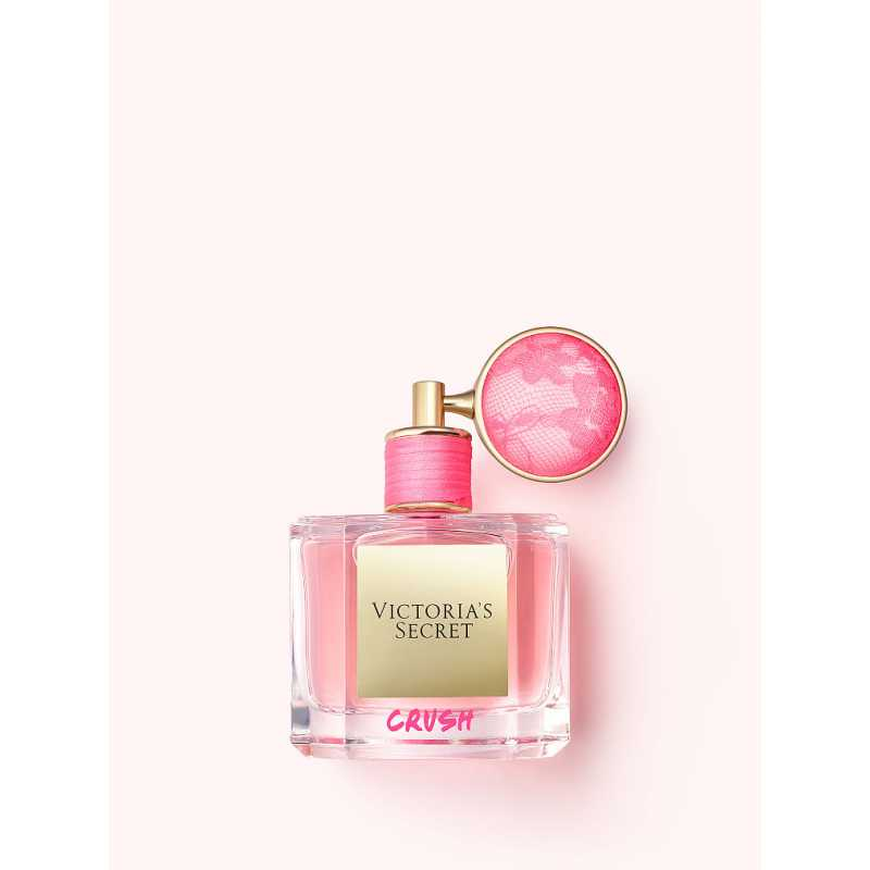 Crush, Apa De Parfum, Victoria's Secret, 50 ml