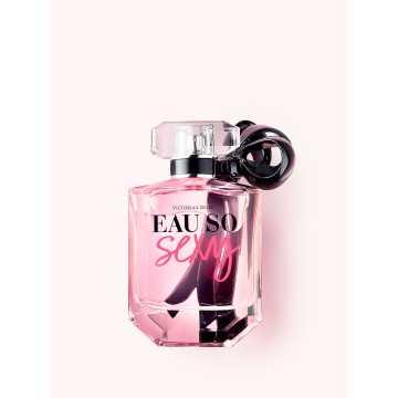 Eau So Sexy, Apa De Parfum, Victoria's Secret, 50 ml