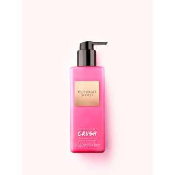 Lotiune Crush, Victoria's Secret, 250 ml