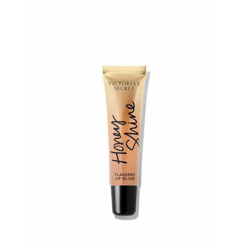 Lip Gloss, Honey Shine, Victoria's Secret, 13ml
