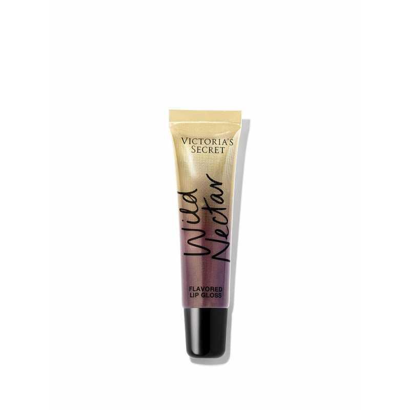Lip Gloss, Wild Nectar, Victoria's Secret, 13ml
