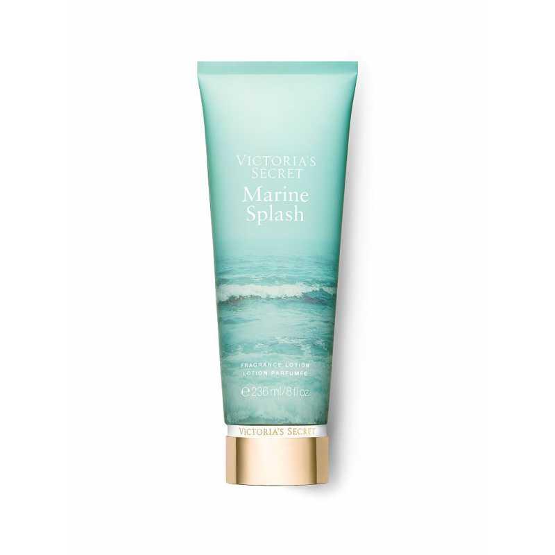 Lotiune Marine Splash, Victoria's Secret, 236 ml