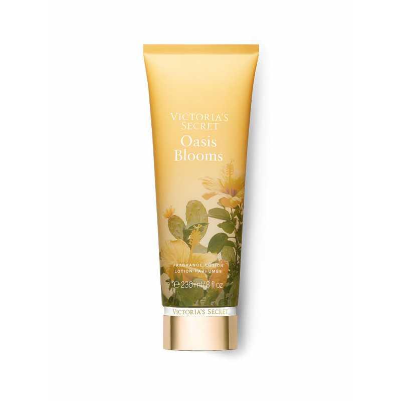 Lotiune Oasis Blooms, Victoria's Secret, 236 ml