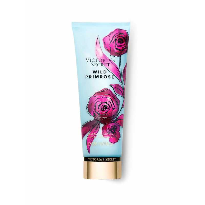 Lotiune Wild Primrose, Victoria's Secret, 236 ml