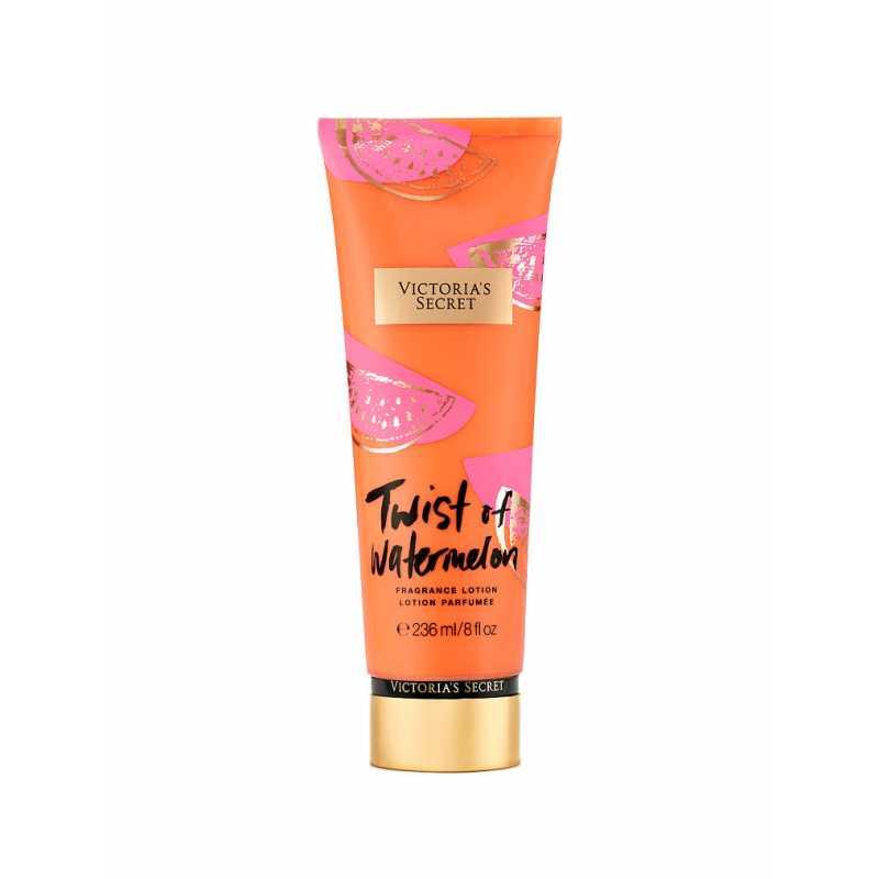 Lotiune Twist of Watermelon, Victoria's Secret, 236 ml