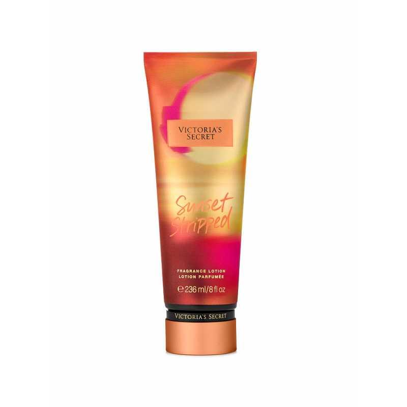 Lotiune - Sunset Stripped, Victoria's Secret, 236 ml