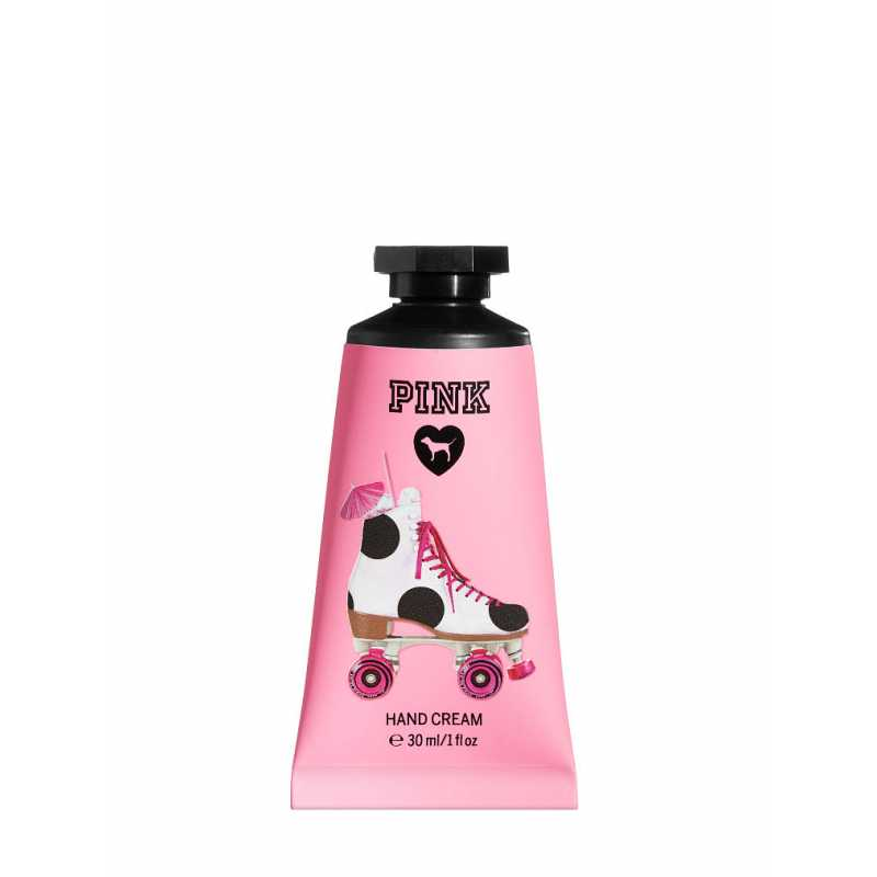 Crema de maini, Ruby Guava, Victoria's Secret PINK, 30 ml