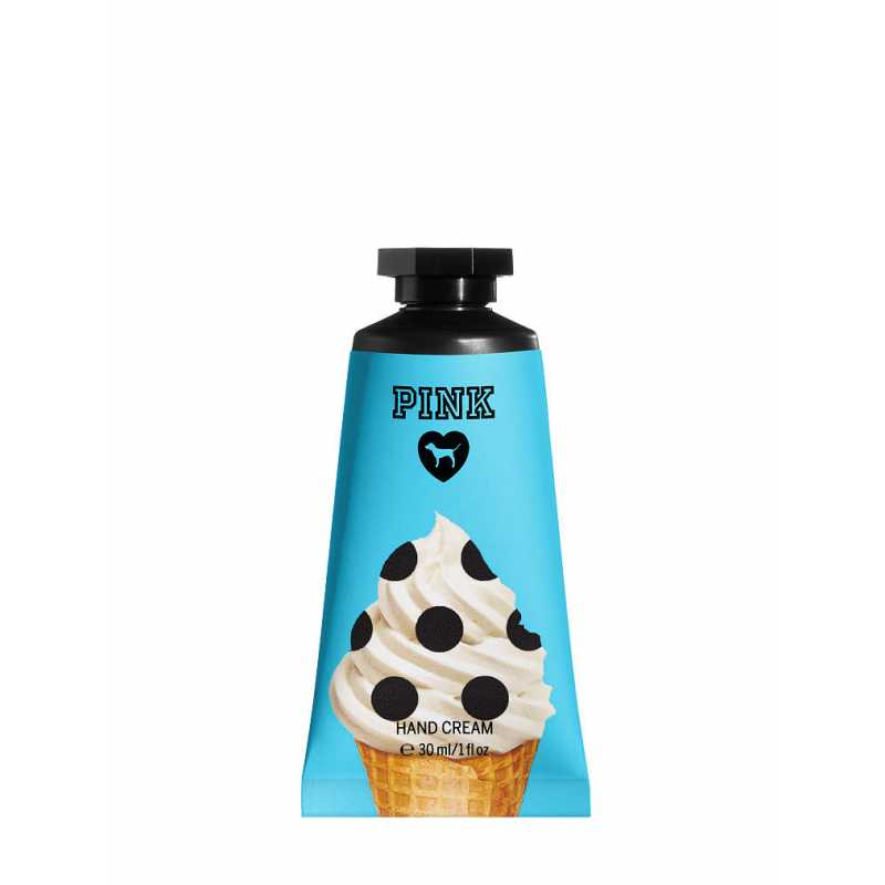 Crema de maini, Beach Blossom, Victoria's Secret PINK, 30 ml