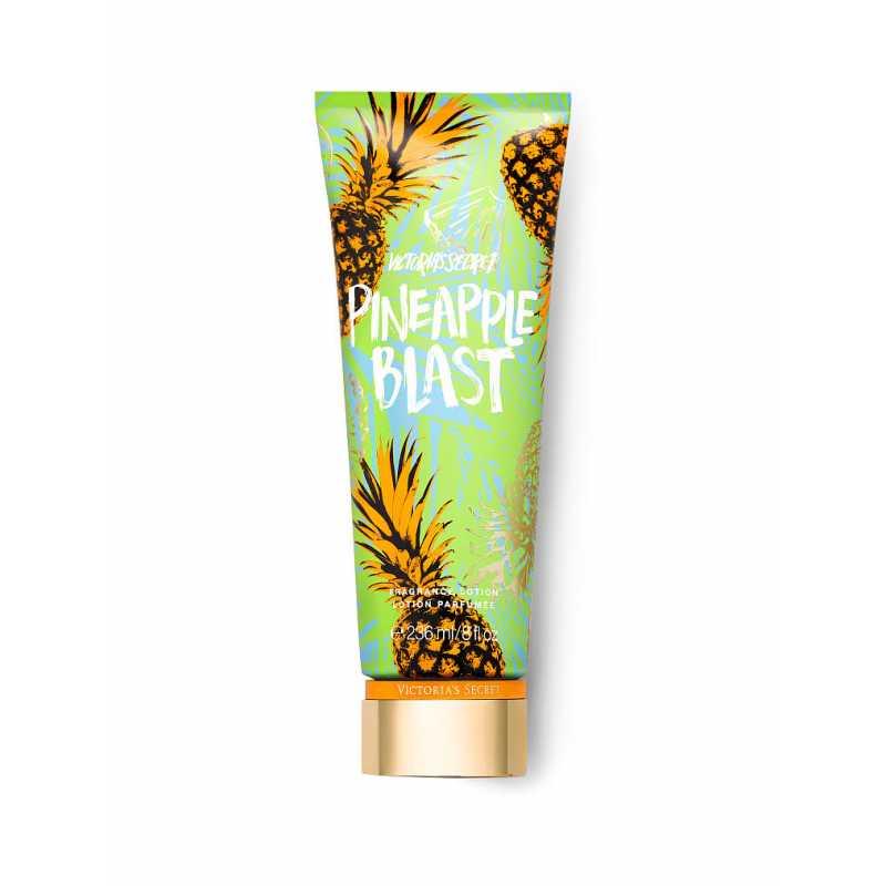 Lotiune Pineapple Blast, Victoria's Secret, 236 ml