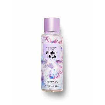 Spray De Corp - Sugar Gigh, Victoria's Secret, 250 ml
