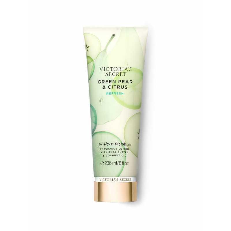 Lotiune, Green Pear Citrus, Victoria's Secret, 236 ml