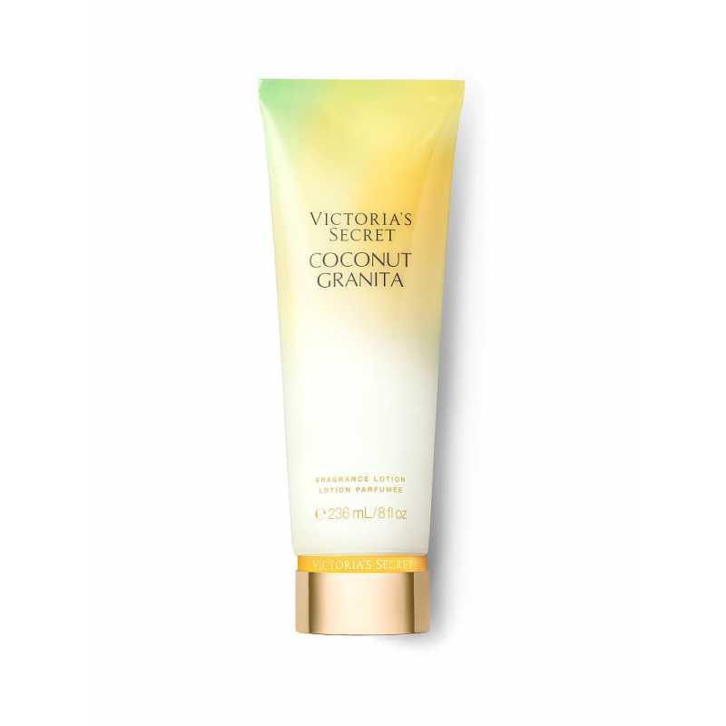 Lotiune Coconut Granita, Victoria's Secret, 236 ml