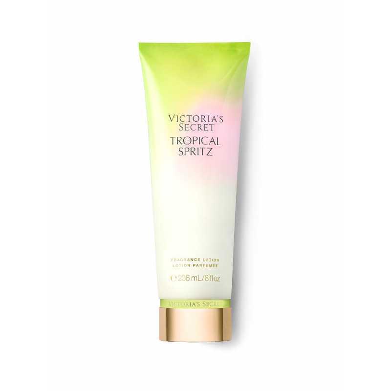 Lotiune Tropical Spritz, Victoria's Secret, 236 ml