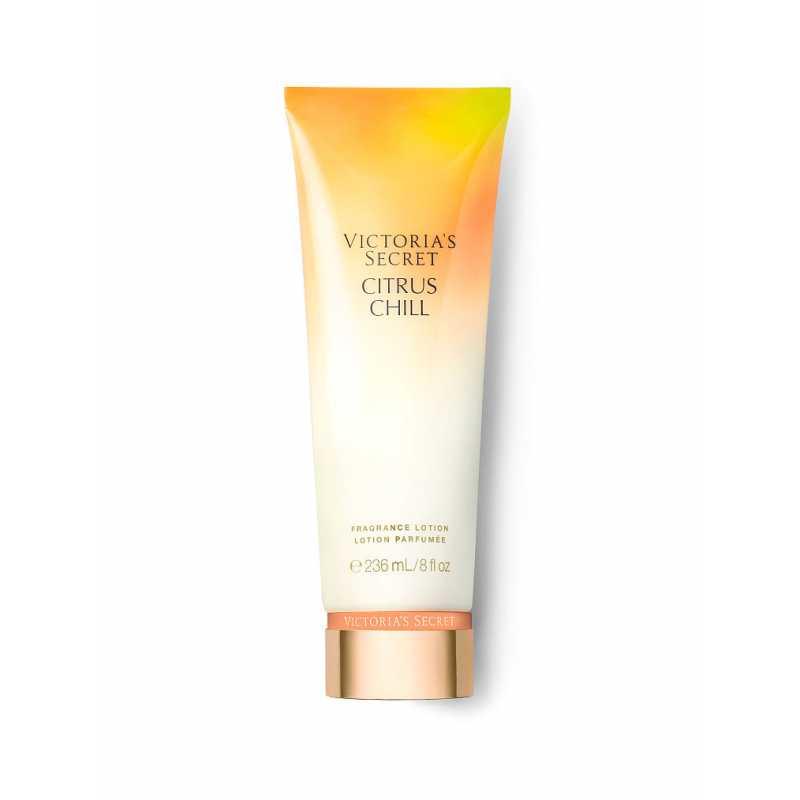 Lotiune Citrus Chill, Victoria's Secret, 236 ml