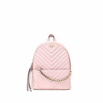 Rucsac, Victoria's Secret, Backpack Blush