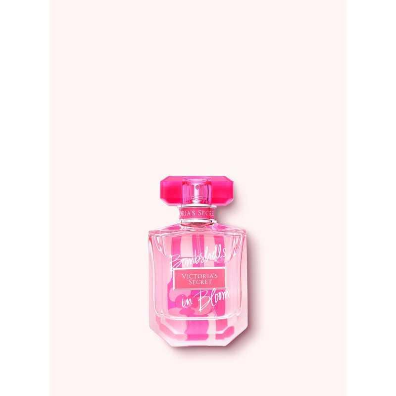 Apa de parfum, Victoria's Secret, Bombshells In Bloom, 50 ml