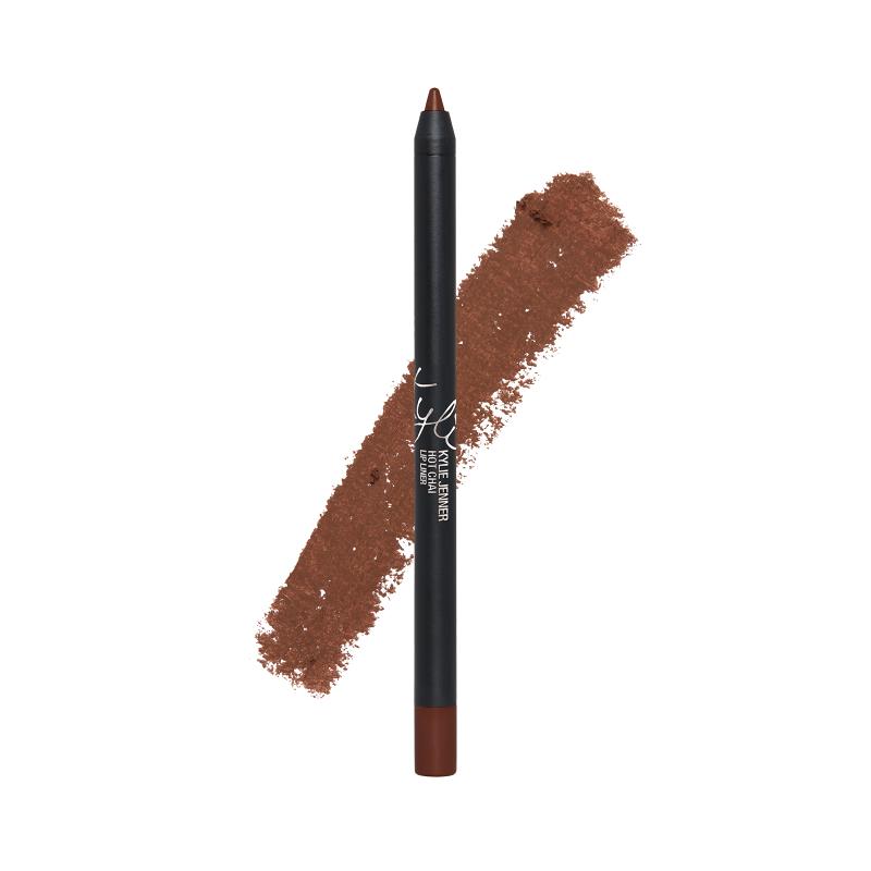 Creion Buze Kylie Cosmetics - Hot Chai, 1g